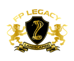FP Legacy Landscaping